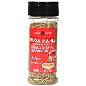 rosa maria bread dipping seasoning